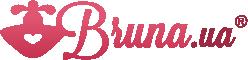 (c) Bruna.ua