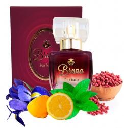 Новинки парфюмерии Bruna Parfum 2020 года