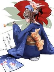 Masaki Matsushima
