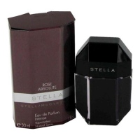 Stella McCartney Stella Rose Absolute Intense