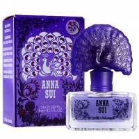Anna Sui Night of Fancy