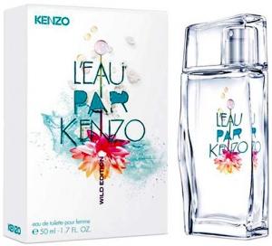 Kenzo L eau par Wild