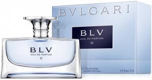 Bvlgari BLV 2