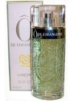 Lancome O De L Orangerie
