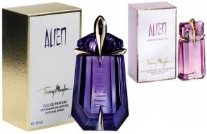 Thierry Mugler Alien