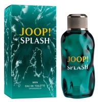 Joop! Splash