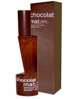 Masaki Matsushima Mat; Chocolate