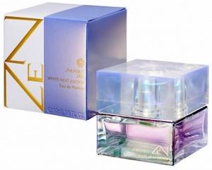Shiseido Zen White Heat Edition