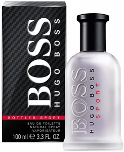 Hugo Boss Bottled Sport