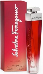 Salvatore Ferragamo Ferragamo Subtil Parfum