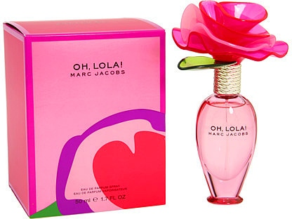 Marc Jacobs Oh, Lola!