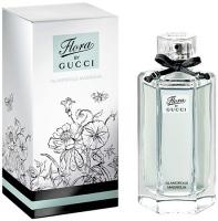 Gucci Flora By Gucci Glamorous Magnolia