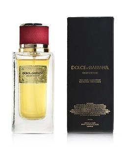 Dolce & Gabbana Velvet Desire