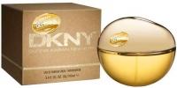 Donna Karan Be Delicious Golden