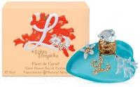 Lolita Lempicka de L Coral Flower