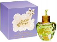 Lolita Lempicka Fleur Defendue Forbidden Flower