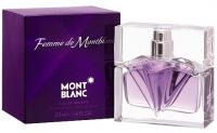 Montblanc Femme de Montblanc