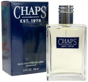 Ralph Lauren Chaps Men