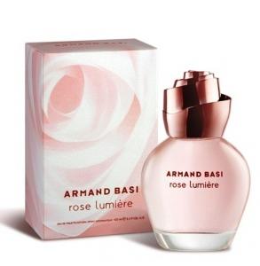 Armand Basi Rose Lumiere