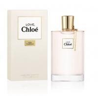 Chloe LOVE Florale