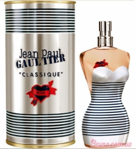 Gaultier Classique In Love Edition for Women