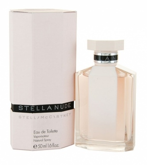 Stella McCartney Stella Nude