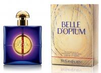 Yves Saint Laurent Belle d`Opium Eau de Parfum Eclat