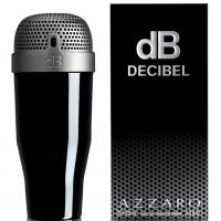 Azzaro dB Decibel