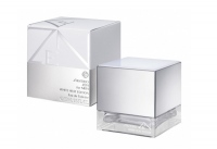 Shiseido Zen for Men White Heat Edition