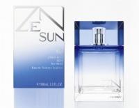 Shiseido Zen Sun Fraiche For Men