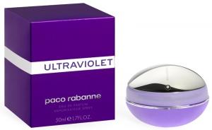 Paco Rabanne Ultraviolet