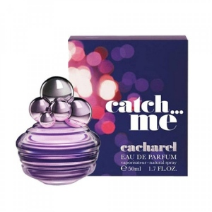 Cacharel Catch...Me