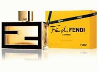 Fendi Fan di FENDI Extreme