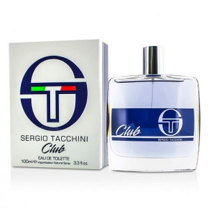 Sergio Tacchini Club For Men