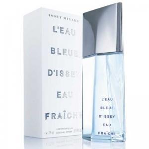 Issey Miyake L'eau Bleue EAU FRESH Pour Homme