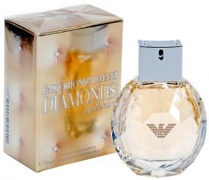 Armani Emporio Armani Diamonds Intense