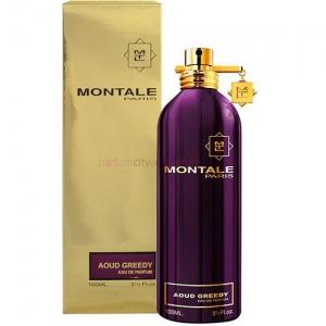 Montale Aoud Greedy