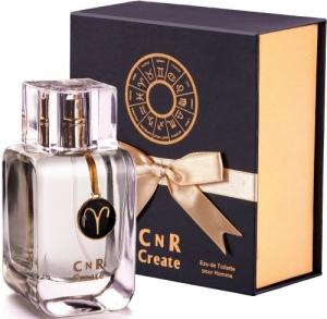 CnR Create Aries for men - Овен