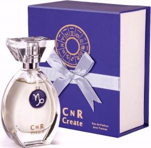CnR Create Capricorn Woman - Козерог