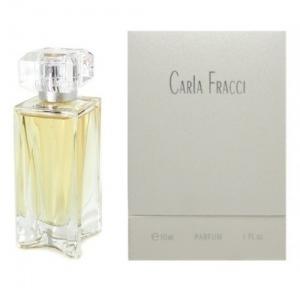 Carla Fracci For Women