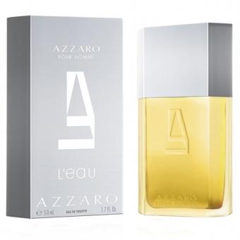 Azzaro L'Eau Pour Homme