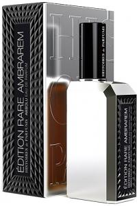 Histoires De Parfums Edition Rare AMBRAREM