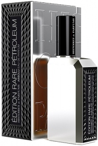Histoires De Parfums Edition Rare Petroleum