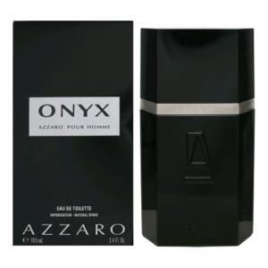 Azzaro Onyx pour Homme