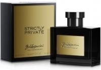Hugo Boss Baldessarini Strictly Private