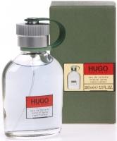 Hugo Boss Men
