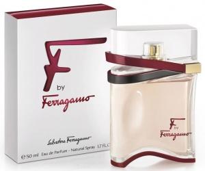 Salvatore Ferragamo F by Ferragamo