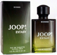 Joop EXTASY