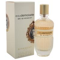 Givenchy Eaudemoiselle de Givenchy