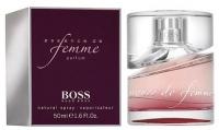 Hugo Boss Femme Essence